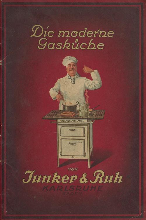 Kein Rauch, kein Ruß, keine Asche! - ausstellungen.blb-karlsruhe.de
